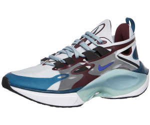 DMSX ab Nike platinumrush violetmight Signal pure maroon 34jLcARq5
