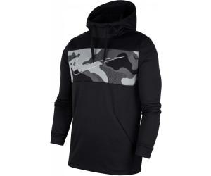 Nike Therma HD PO Camo (BV2778) ab 31,39 €   Preisvergleich