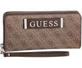 Guess Janelle rose (SWSP74 33430) ab 43,10