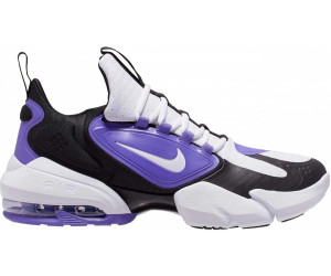 Nike Air Max Alpha Savage psychic purpleblackspace purple