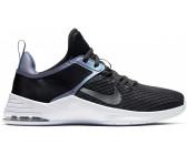 Nike Fitnessschuhe Preisvergleich | Günstig bei idealo kaufen