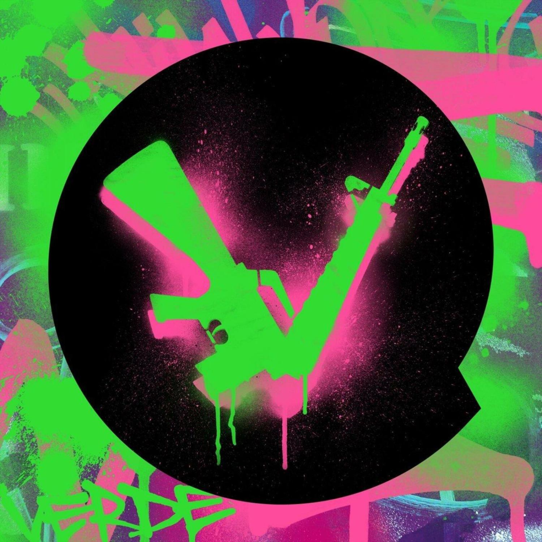Marsimoto - Verde (Digipack) (CD)