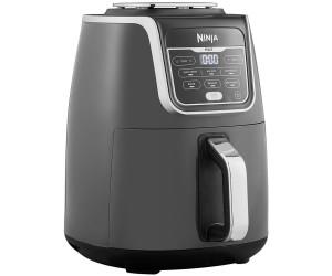 Buy Ninja Air Fryer Max Af160uk From 129 00 Today Best Deals