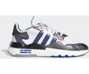 Adidas Nite Jogger Star Wars cloud whitecloud whitecore