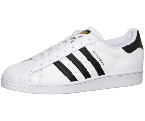 Avviso bomba Umido  Adidas Superstar a € 35,00 | Novembre 2020 | Miglior prezzo su idealo