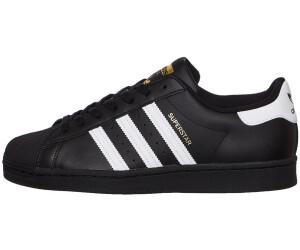 Adidas Superstar core blackcloud whitecore black au
