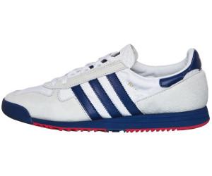 Adidas SL 80 ab 66,90 € (August 2020 Preise