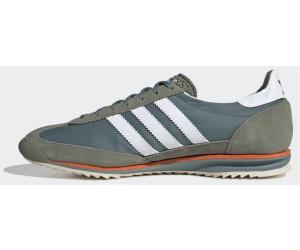 alta calidad vanguardia de los tiempos auténtico auténtico Adidas SL 72 raw green/cloud white/orange desde 67,46 € | Compara ...