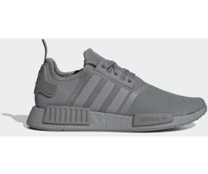 Adidas NMD_R1 grey threegrey threegrey three ab 119,99