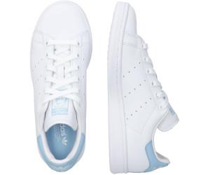 Adidas Stan Smith Women cloud whitecloud whiteclear sky au