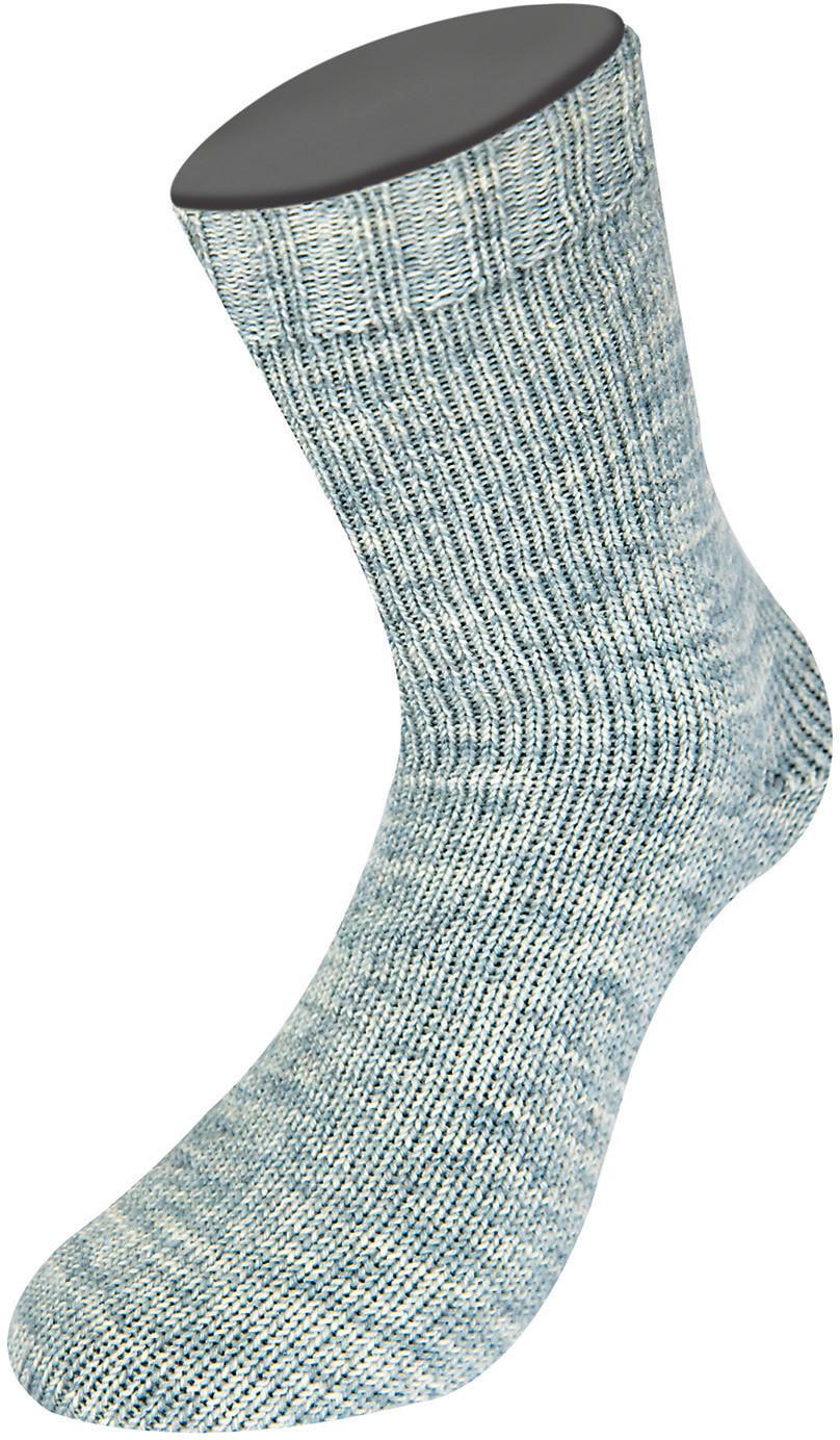 Lana Grossa Landlust Die Sockenwolle 306
