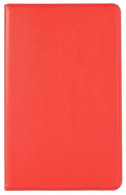 Image of Lobwerk 360° Case Galaxy Tab A 10.5 red (095661)