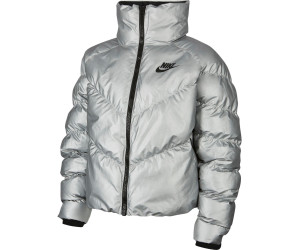 Nike Women's Shine Jacket Synthetic Fill (BV3135) ab 54,90