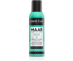Nuggela & Sulé MAAR Hair Mist (207 ml)