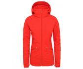 The North Face Women's Lenado Jacket a € 165,10 (oggi