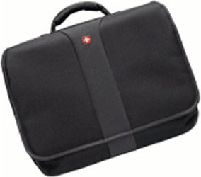 Wenger Field Laptop Bag