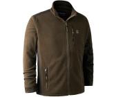 für ganzjährigen Einsatz Deerhunter Muflon Zip-in Fleece Jacke Top Angebot