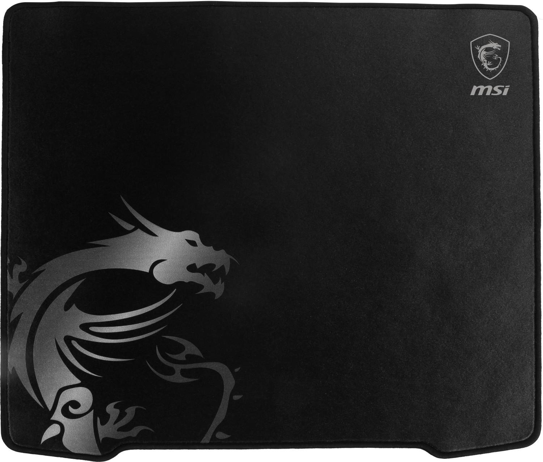 Image of MSI Agility GD30 Gaming Mousepad