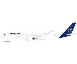 Herpa Lufthansa Airbus A350-900 (612258)