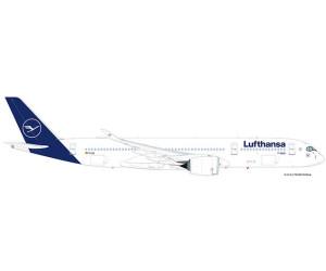 Herpa Lufthansa Airbus A350-900 (559577)