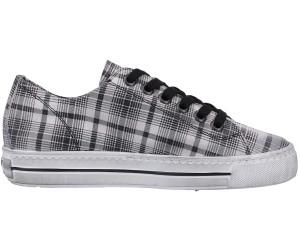 Paul Green 4704 Damen Sneakers: Paul Green: