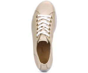 Paul Green Super Soft Pauls (4704 286) beige ab 90,03