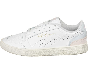 Puma Ralph Sampson Lo Perforated Soft ab 30,81