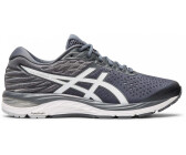 Asics GEL Cumulus 21 (1011A551) Men blackblack ab 87,62