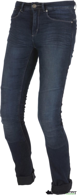 Modeka Abana Lady Jeans blue