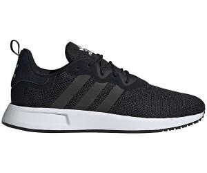 Adidas X_ PLR core blackcore blackftwr white ab 59,95