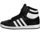 Adidas Top Ten HI 44 bei