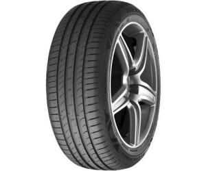 Gomme Nexen N fera primus 195 45 ZR16 84W TL Estivi per Auto