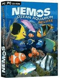bhv Nemos Ozean Aquarium Deluxe (DE)