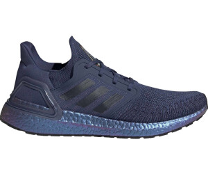 Super Angebote | Lovers Schuhe Adidas Ultra Boost 3.0 Royal