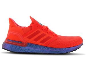 Adidas Ultraboost 20 au meilleur prix sur idealo.fr