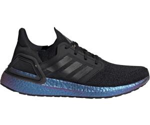 Adidas Ultraboost 20 au meilleur prix | Août 2021 | idealo.fr