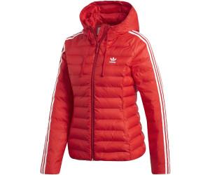 Adidas Women Originals Slim Jacket ab 87,68  </p> </div> <div class=