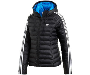 adidas Originals Steppjacke »SLIM JACKET«