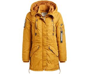 Lazzboy Mäntel für Damen − Sale: ab 12,66 € | Stylight