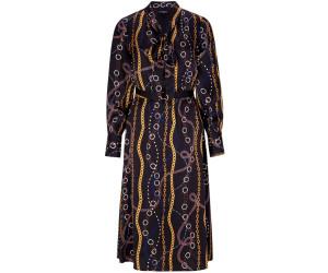 Comma Maxi Dress 81 910 82 5137 59u7 Multi Ab 99 99 Preisvergleich Bei Idealo De