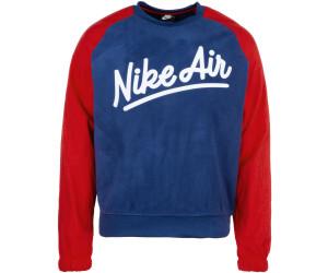 Nike Air Crew Mix Sweatshirt (BV5187) ab 47,90
