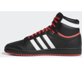 Adidas Top Ten Hi ab € 54,95 | Preisvergleich bei idealo.at