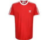 Adidas 3 Stripes T Shirt desde 17,85 € | Julio 2020