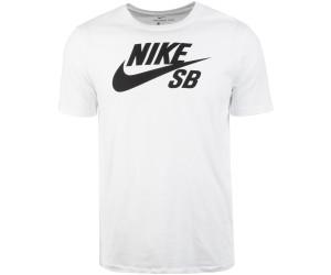 Nike SB Dri Fit Skateboard Shirt a € 15,00 (oggi) | Miglior