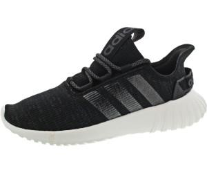 Details zu adidas Core Damen Freizeitschuhe Sneaker KAPTIR X W schwarz
