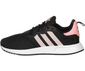Adidas X_PLR blackpink ab 53,99 € | Preisvergleich bei