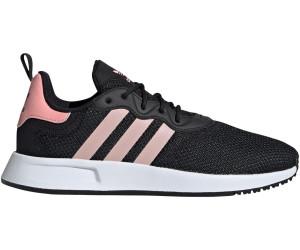 Adidas X_PLR blackpink ab 59,85 €   Preisvergleich bei
