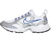 Nike Air Heights ab 20,00 € (August 2020 Preise