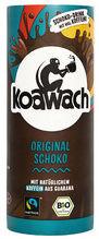 Koawach Original Schoko Drink Bio (235ml)