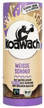 Koawach Weiße Schoko Drink Bio (235ml)